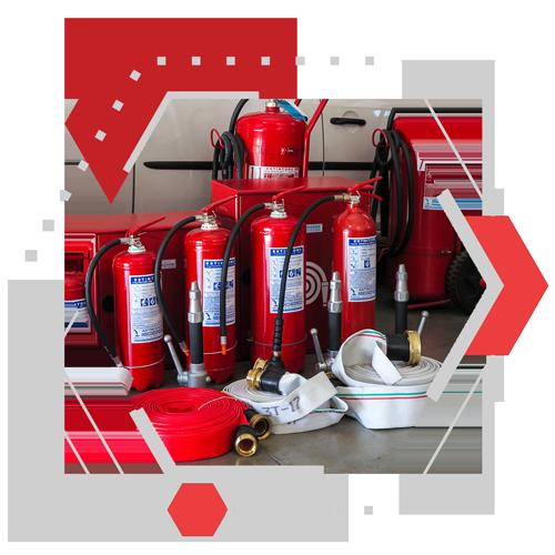 noleggio-estintori-materiale-antincendio