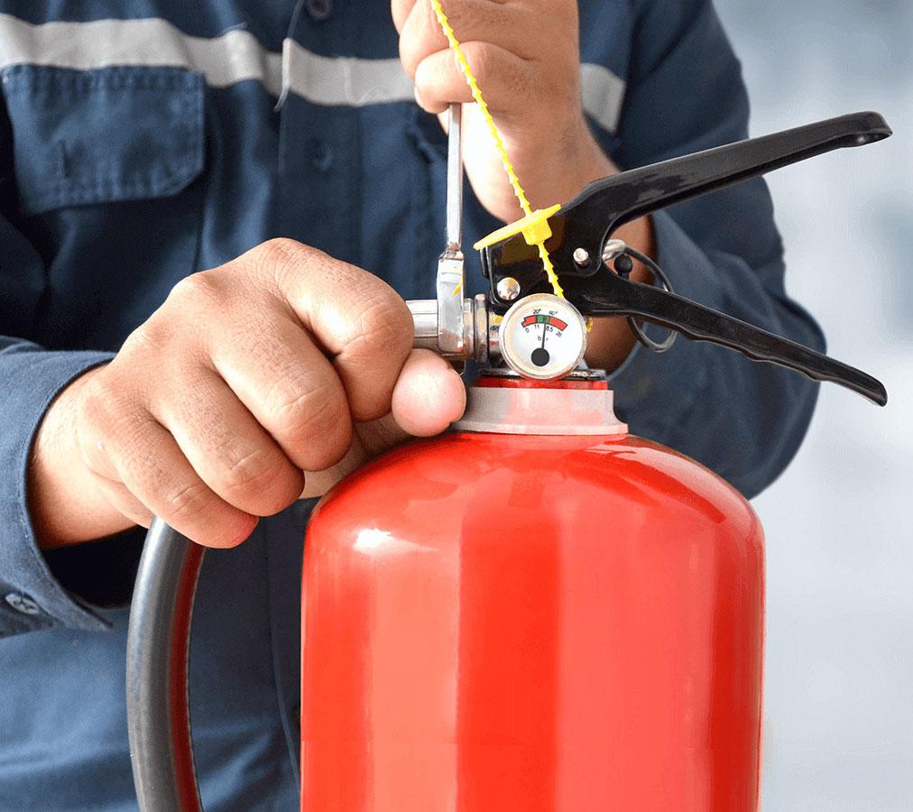 noleggio-estintori-attrezzatura-antincendio-forli-cesena-ravenna-rimini