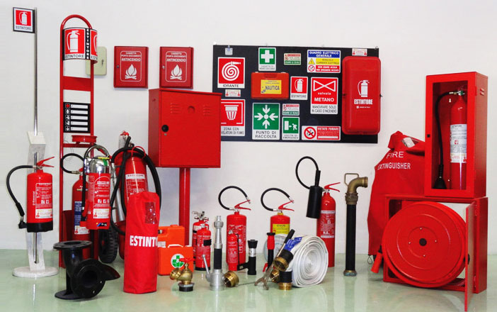 noleggio-materiale-corsi-antincendio-ravenna-rimini-riccione-forli-cesena
