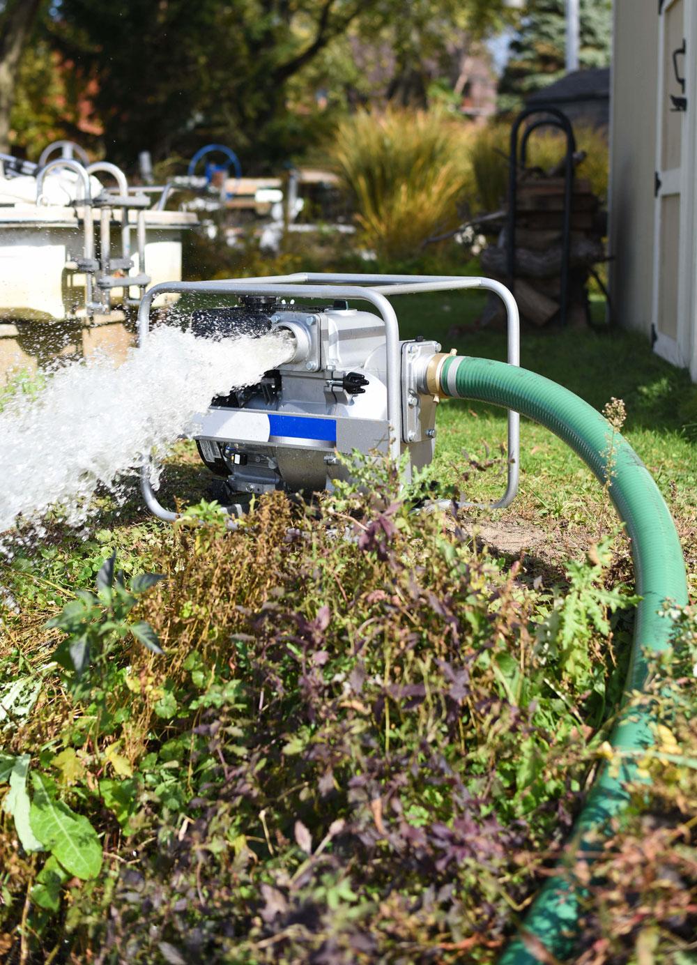 pronto-intervento-allagamenti-drenaggio-acque-ravenna-forli-cesena-rimini-riccione