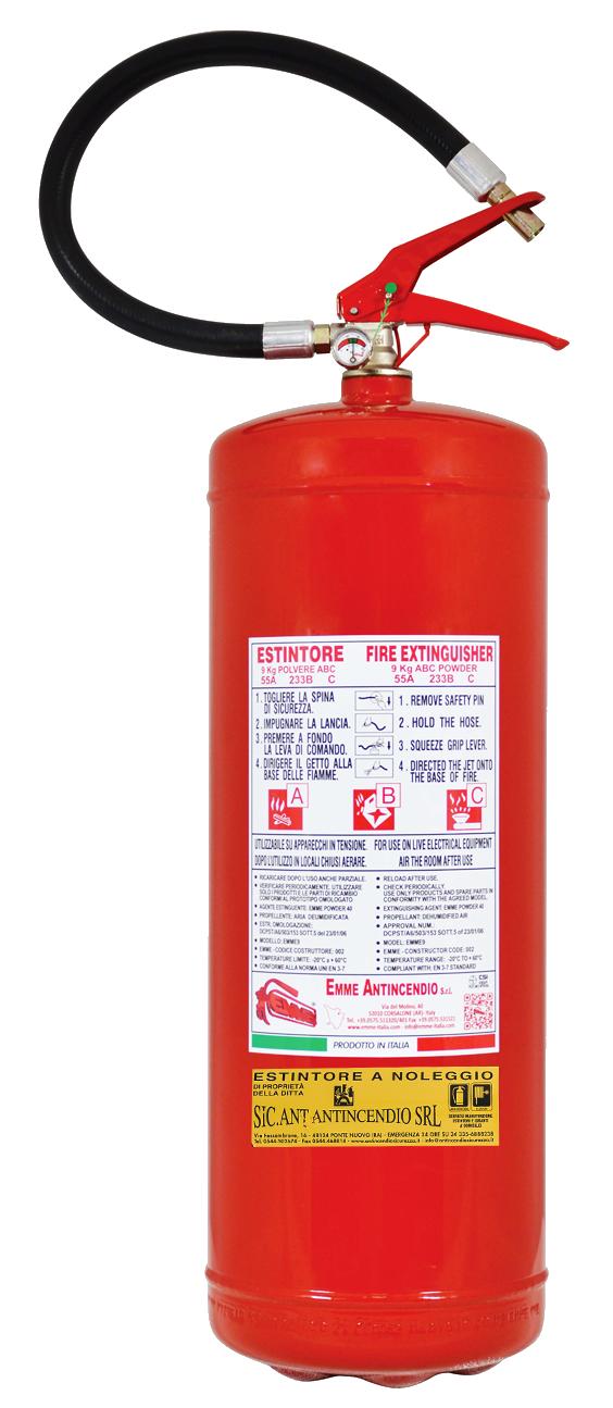 manutenzione-estintori-e-presidi-antincendio-rimini