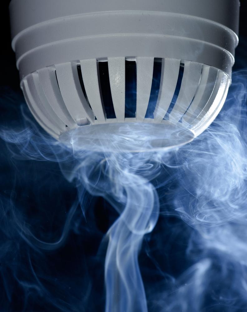installazione-manutenzione-impianti-rilevazione-fumi-ravenna-lugo