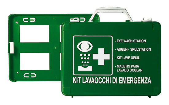 vendita-fornitura-kit-pronto-soccorso-emergenza-ravenna