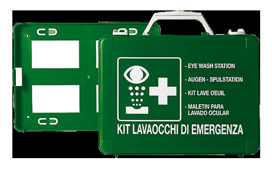 vendita-fornitura-kit-pronto-soccorso-emergenza-rimini