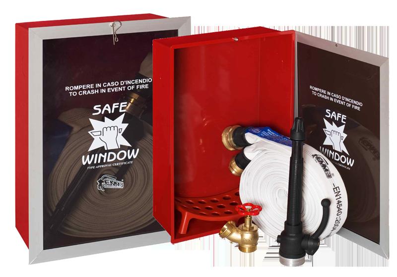 progettazione-manutenzione-impianti-sprinkler-rimini-riccione