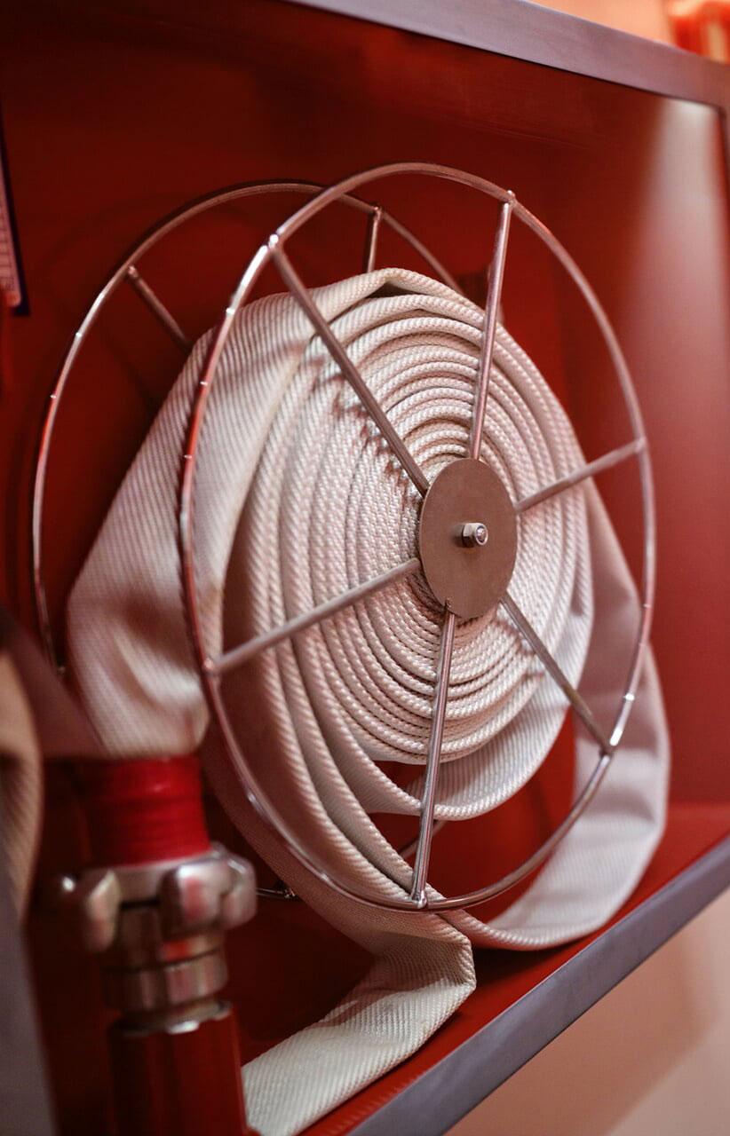 manutenzione-estintori-e-presidi-antincendio-riccione