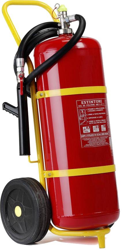 noleggio-estintori-attrezzatura-antincendio-forli-cesena-ravenna-rimini-riccione