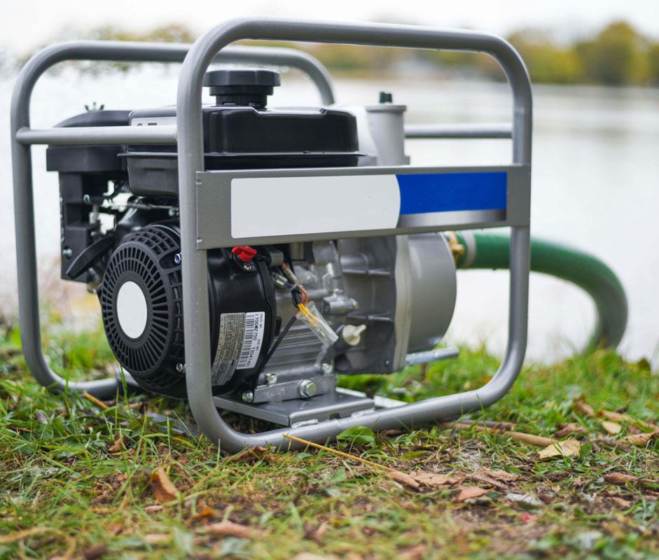 pronto-intervento-allagamenti-drenaggio-acque-ravenna-forli-cesena-rimini