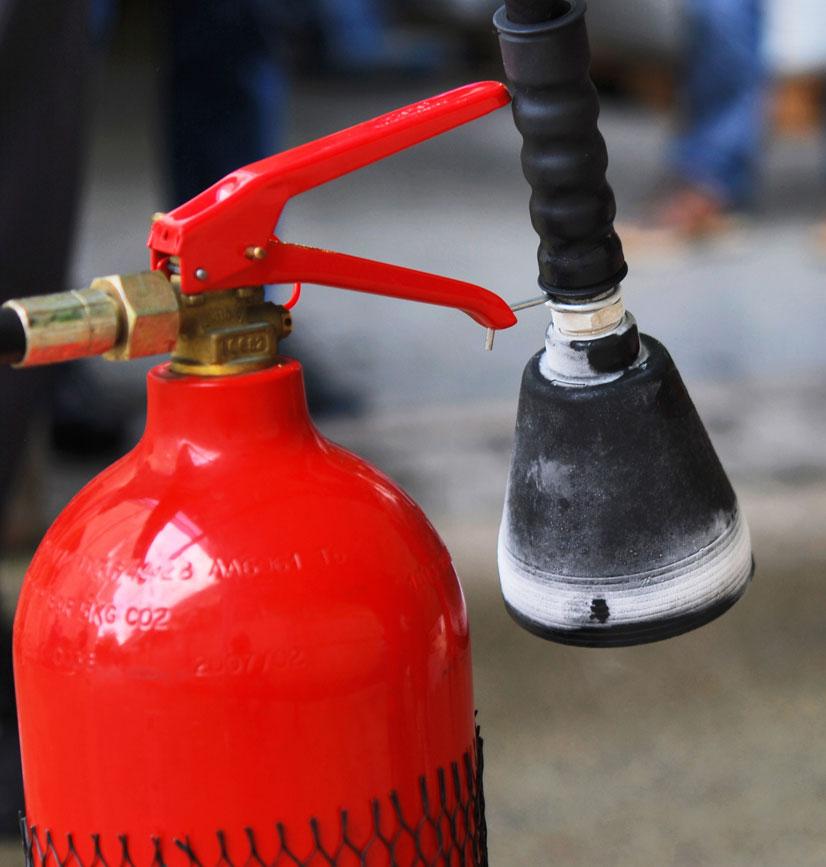 noleggio-materiale-corsi-antincendio-ravenna-rimini-riccione-forli