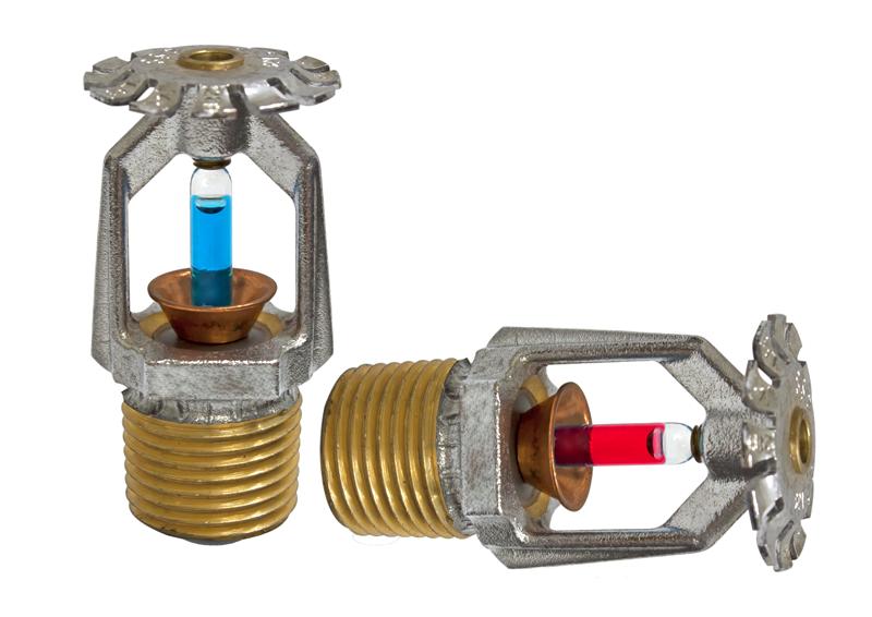 progettazione-manutenzione-impianti-sprinkler-riccione
