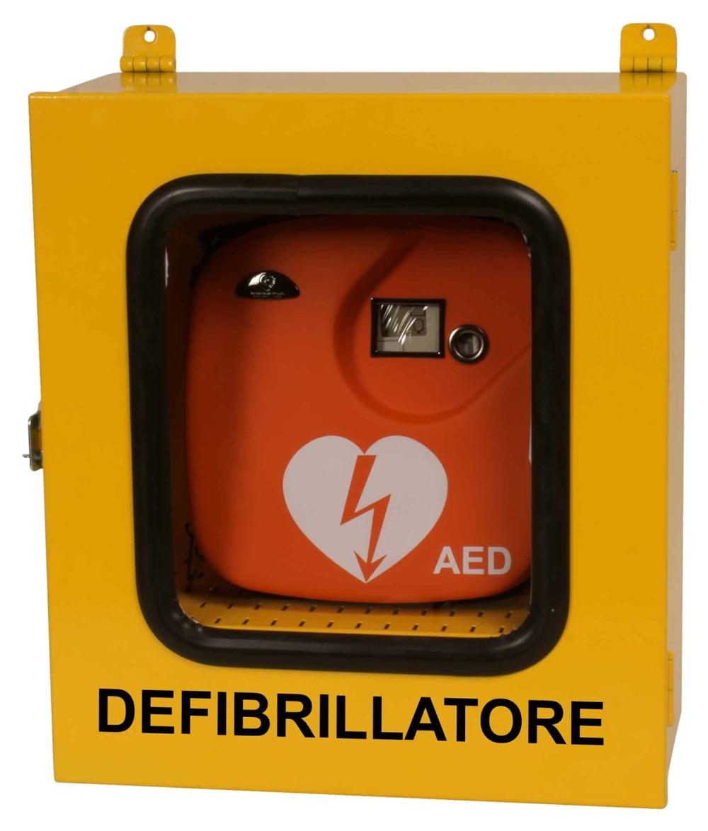 fornitura-kit-pronto-soccorso-emergenza-forli-cesena